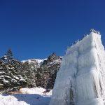 冬山合宿in八ヶ岳~クリスマスは今年も八ヶ岳~
